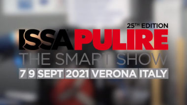 ISSA PULIRE 2021: An edition beyond expectations